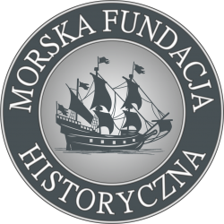 Morska Fundacja Historyczna