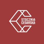 Stocznia Cesarska Developement logo